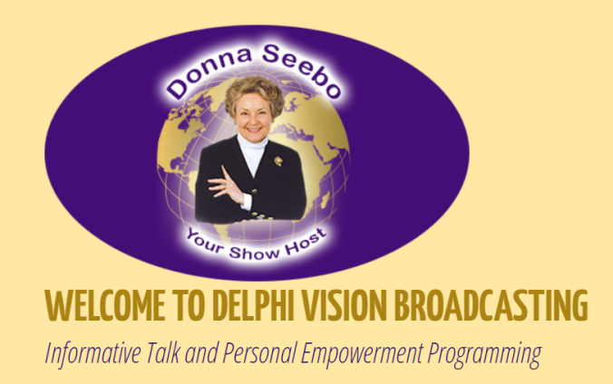 Donna Seebo.png