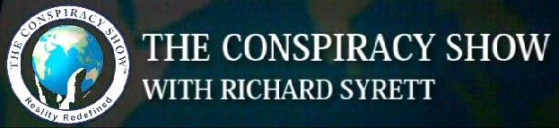 The_Conspiracy_Show_with_Richard_Syrett_HOME